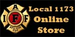 Visit www.local1173.org/index.cfm?zone=/unionactive/view_page.cfm&page=117320Store!